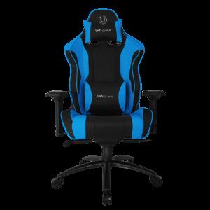 UVI Sport XL Gaming Chair