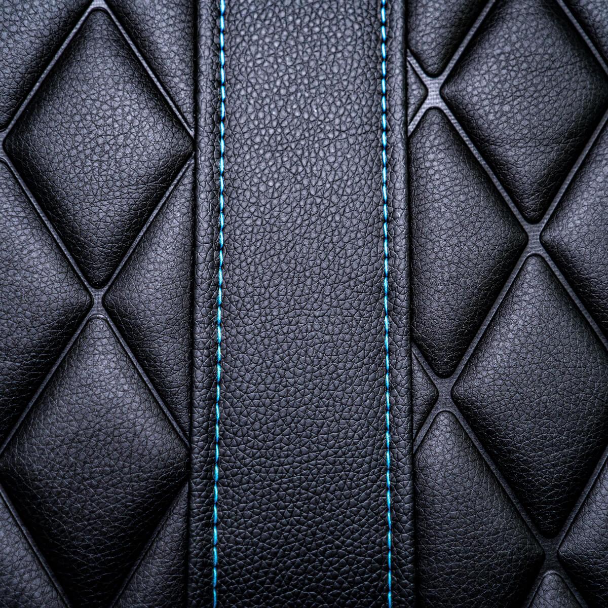Umetno usnje Chair Material