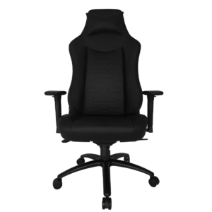 UVI Elegant Business chair