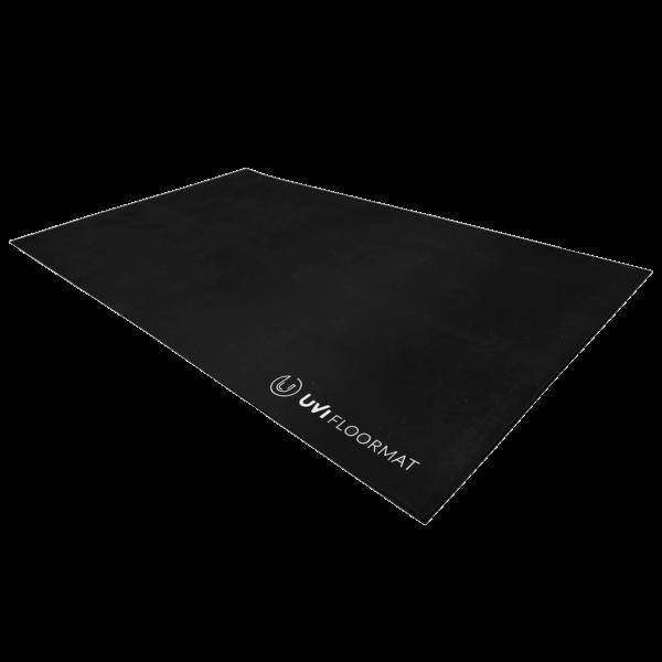 UVI Floor Mat