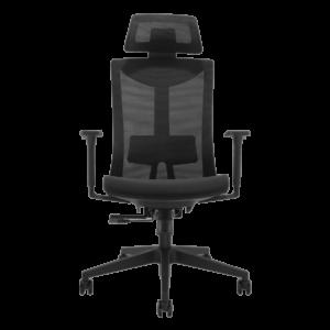 UVI Focus Office Chair