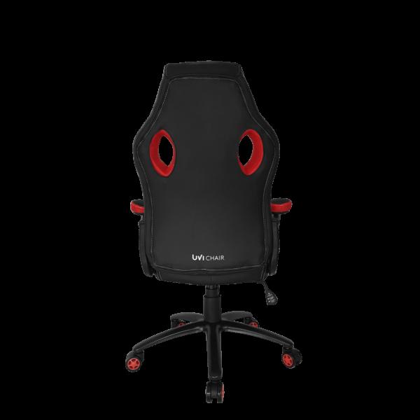 UVI Hero Red Kids Gaming Chair