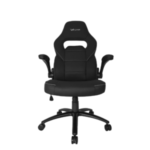UVI Simple Office Chair
