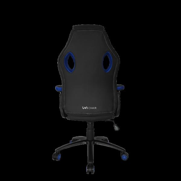 UVI Storm Blue Kids Chair