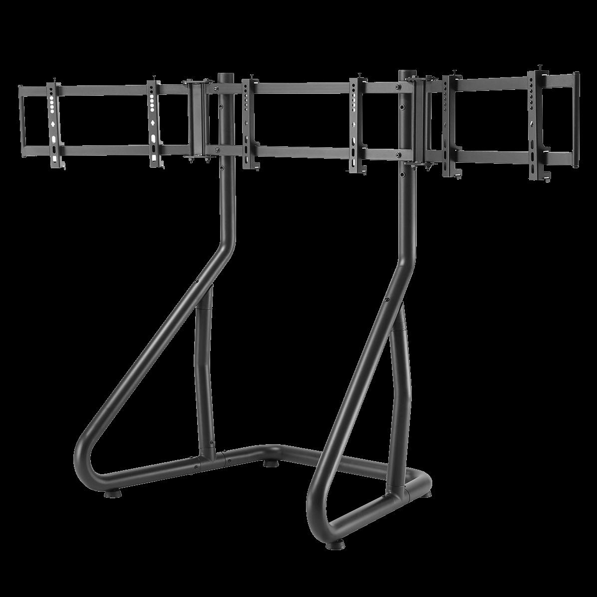 UVI Triple Monitor Stand