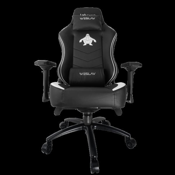 UVI x WESLAV Chair