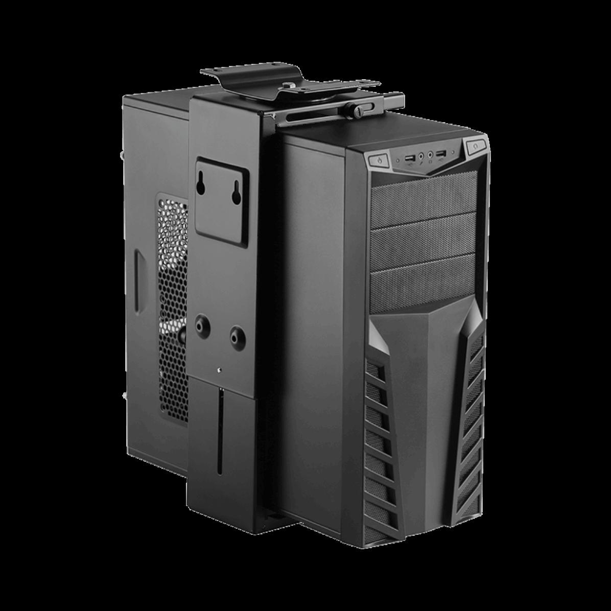 UVI Adjustable PC Mount