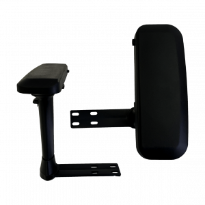 UVI 4D Armrests