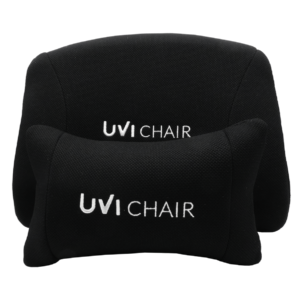 UVI Pillow and lumbar support