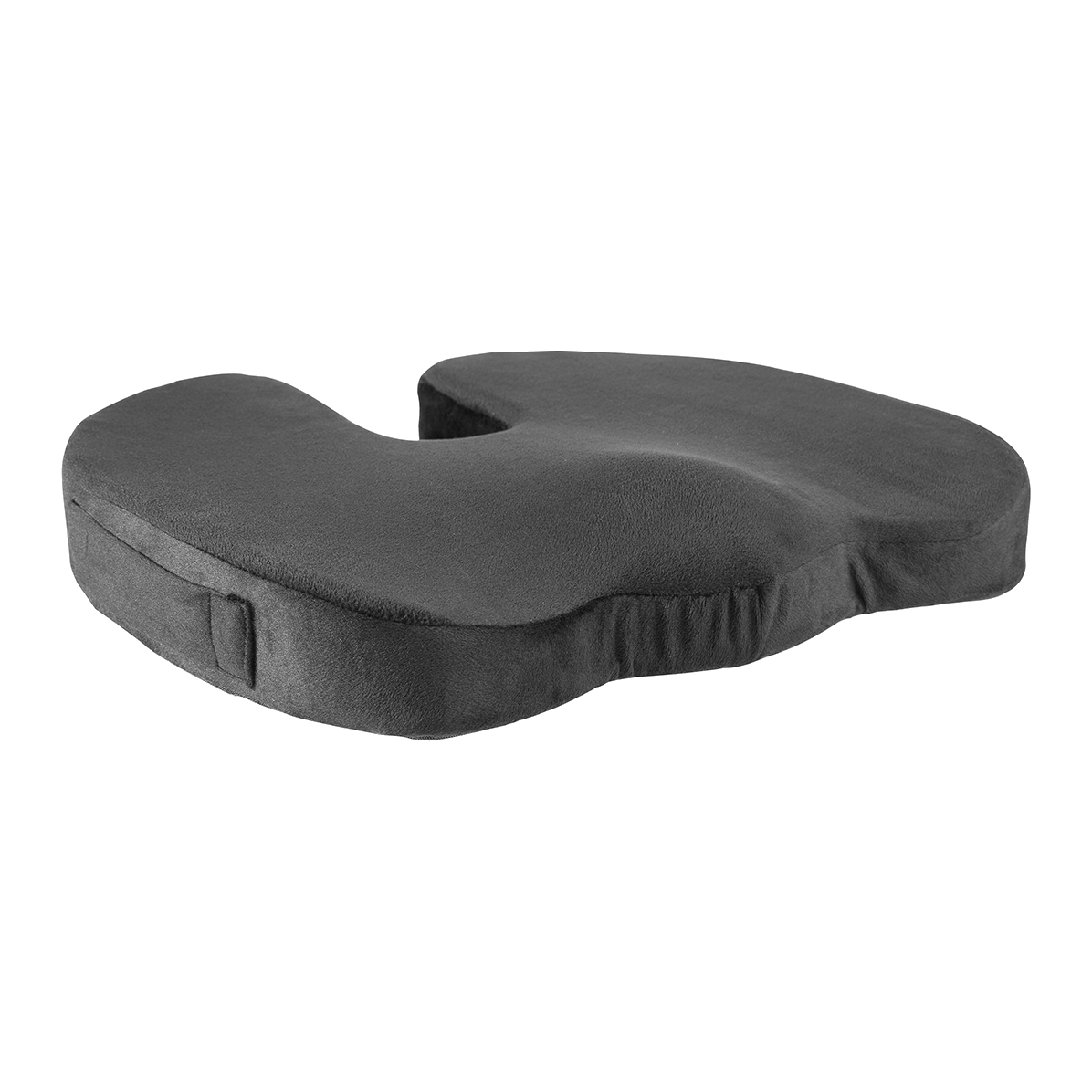 UVI Memory Foam Cushion