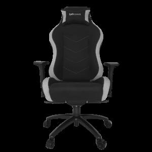 UVI Alpha microfiber chair