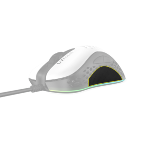 UVI Stickrz gaming mouse grip