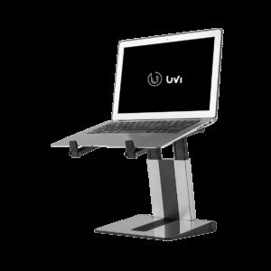 UVI Foldable Laptop Riser