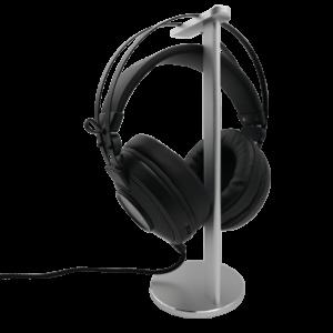 UVI Headphone Stand