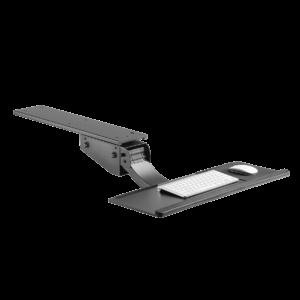 UVI Keyboard Tray