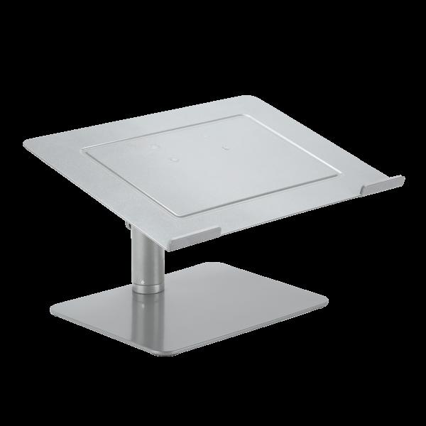 UVI Premium Laptop Stand