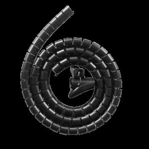 UVI Tube Cable Sleeve