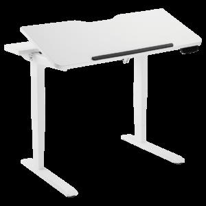 UVI Adjustable Desk