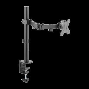 UVI Single monitor stand