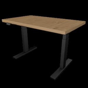 UVI Standing desk