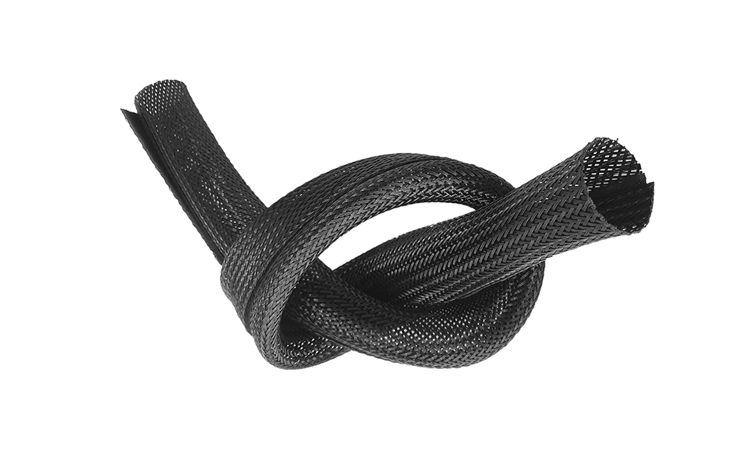 UVI Velcro Cable Sleeve