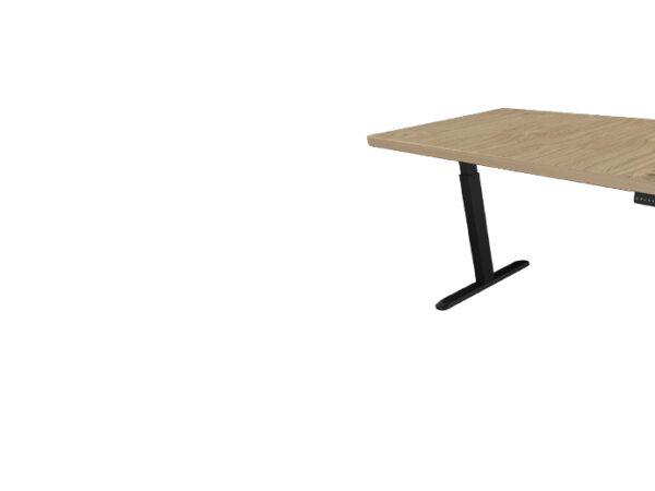 Sit-Stand Desks