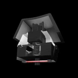 UVI Black Switch